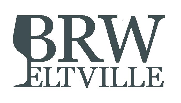 brw-eltville